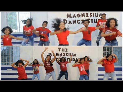 K3G - You Are My Soniya | Kareena Kapoor, Hrithik Roshan | Dance Choreographed By Vaishalii Betala