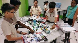 Рейтинг: самый высокий уровень эффективности образовательной системы — в Сингапуре