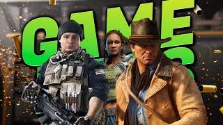 Os Melhores Jogos de Ação e Aventura do Xbox Game Pass em 2021