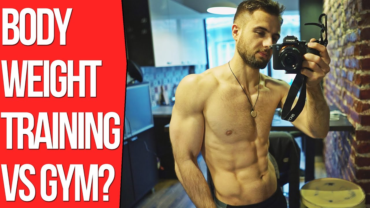 weight lifting versus strength training If you've hesitated to start a strength training program, it may motivate you to know that lifting weights can do so much more for your body than you may realize, including.