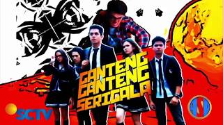 Download Video Utopia - Mencintamu Sampai Mati (Theme Song Ganteng Ganteng Serigala) MP3 3GP MP4