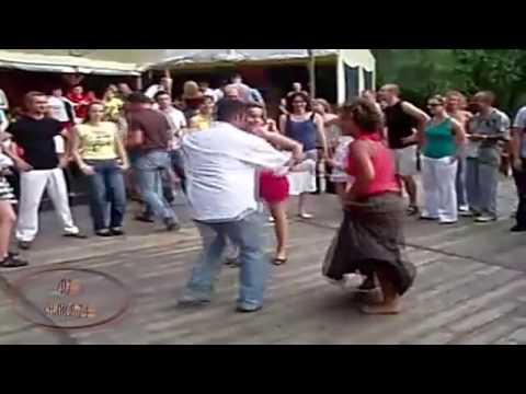 GRUPO KUAL – CUMBIA EN LA PLAYA  by ( DJ CHAMP 74 MIX )