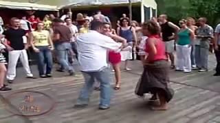Video GRUPO KUAL - CUMBIA EN LA PLAYA  by ( DJ CHAMP 74 MIX ) download MP3, 3GP, MP4, WEBM, AVI, FLV Juli 2018