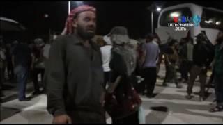 Հեզբոլլահին կասկածում են մի քանի տասնյակ փախստականների սպանության մեջ