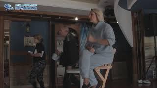 Бутакова Ольга Алексеевна - Лекция в Крымском центре оздоровления Неумывакина!