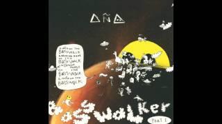 AÑA - On The Basswalk (Norman Nodge Remix) [ISO-001]