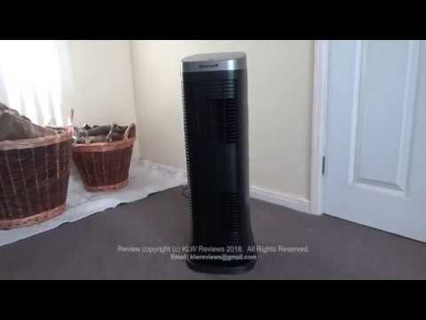 review-of-honeywell-air-genius-5-air-purifier