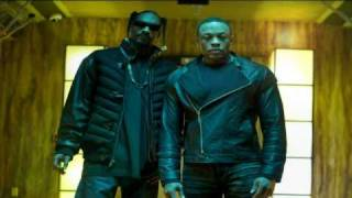 Dr. Dre Ft. Snoop Dogg & Akon ft Ermias360 - Kush