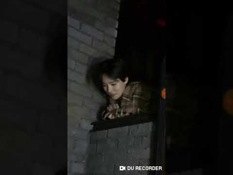 ikon jinhwan dating rumor