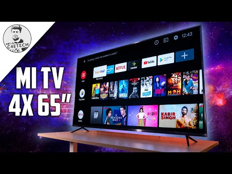 mi-tv-4x-65-inch---4k-hdr-android-tv-review!
