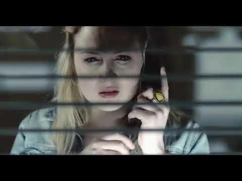 Offender 2012- Mama I'm Criminal