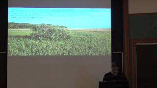 Dr. Ken Sassaman University of Colorado Lecture Jan. 24th, 2014 thumbnail
