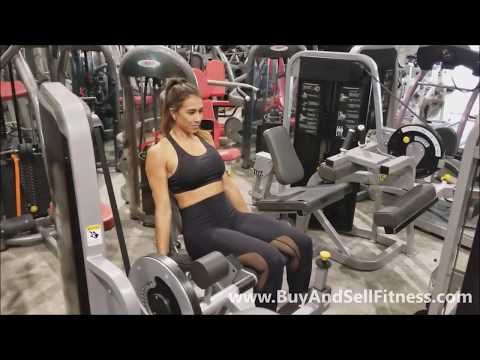 Cybex Eagle Package For Sale | June 2017