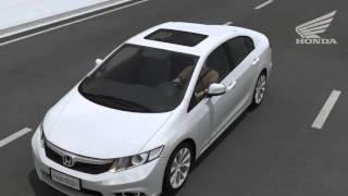 Móviles, conducción y distracciones