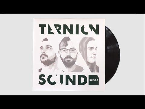 Ternion Sound - Verify Me VIP [DUPLOCv002]
