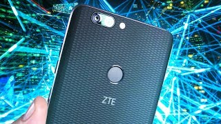 zte-blade-z-max-review