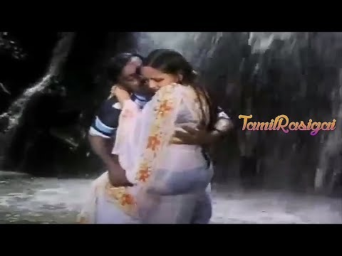 Sasikala bra and Panty Show In wet saree unseen thumbnail