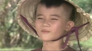 Cậu Bé Thông Minh -  Phim Cổ Tích Việt Nam