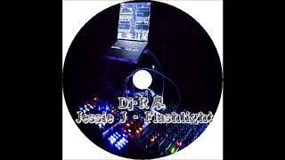 DJ-R廖2016Remix-Jessie J - Flashlight