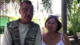 #45 - Отзывы наших гостей из г. Улан-Удэ