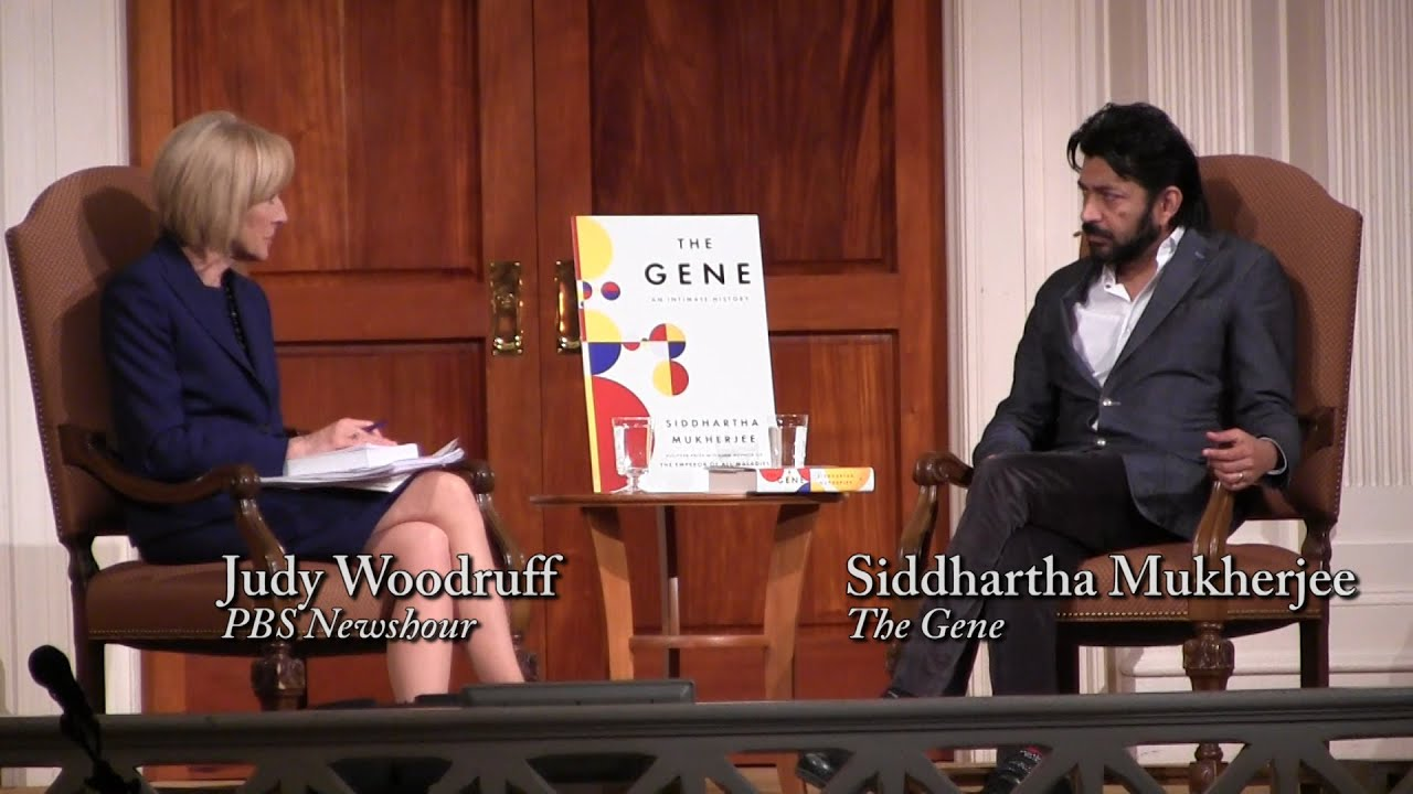 an analysis of the emperor of all maladies by siddhartha mukherjee Siddhartha mukherjee's the emperor of all maladies chronicles a fascinating inside this instaread key takeaways & analysis of the emperor of all maladies summary of the book introduction to the important people in the book the emperor of all maladies by siddhartha.