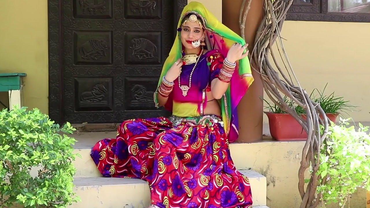 चौमासा का इस साल का जबरदस्त DJ डांस सांग | प्यारा पापिया | Prakash Mali Mehandwas | Marwadi Dance