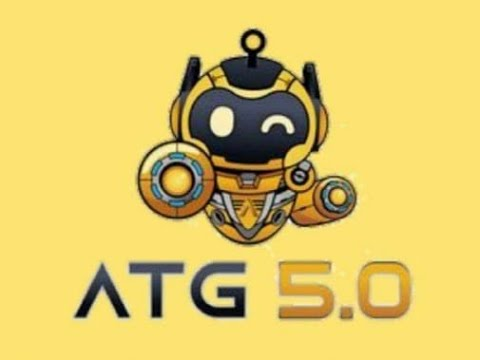 Coming Soon Autotrade Gold 5.0 !!! Join Today ||