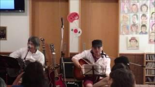 第53回 歌謡コンサート 2016年8月20日.