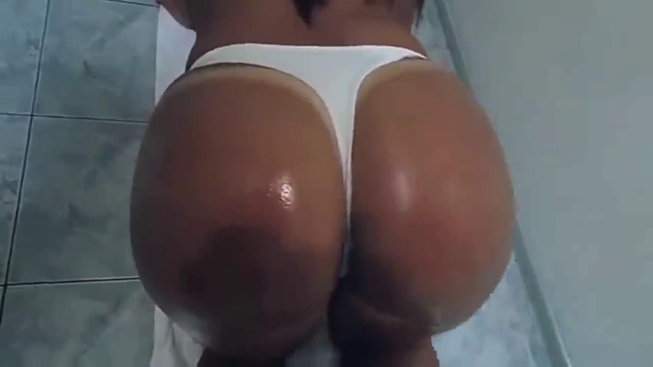 spanish pussy
