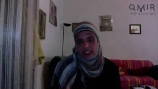 La Pasqua islamica – Il passaggio di purificazione - Video 4