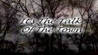 Brenda Lee - Its The Talk Of The Town YouTube Videos
