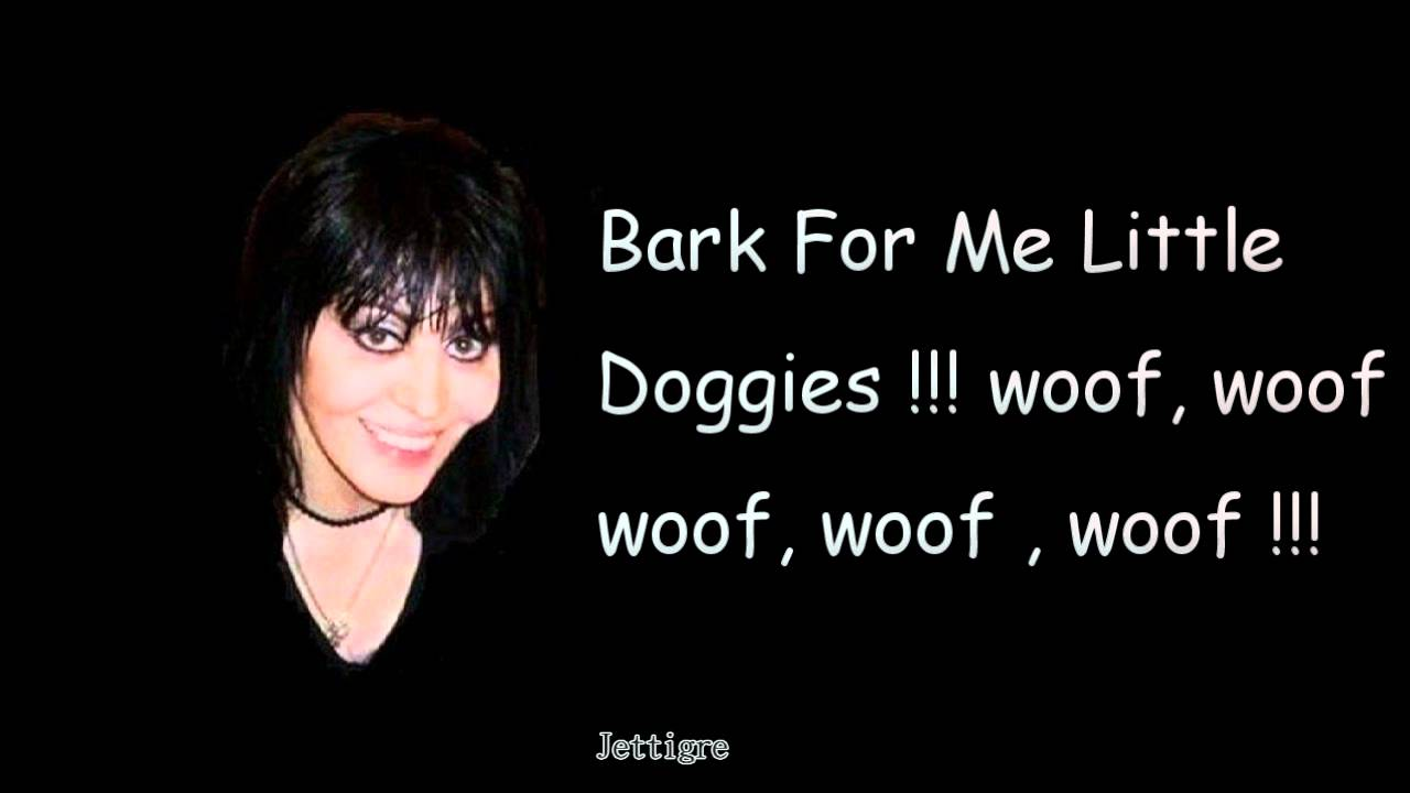 joan-jett-i-wanna-be-your-dog-live-jettigre1