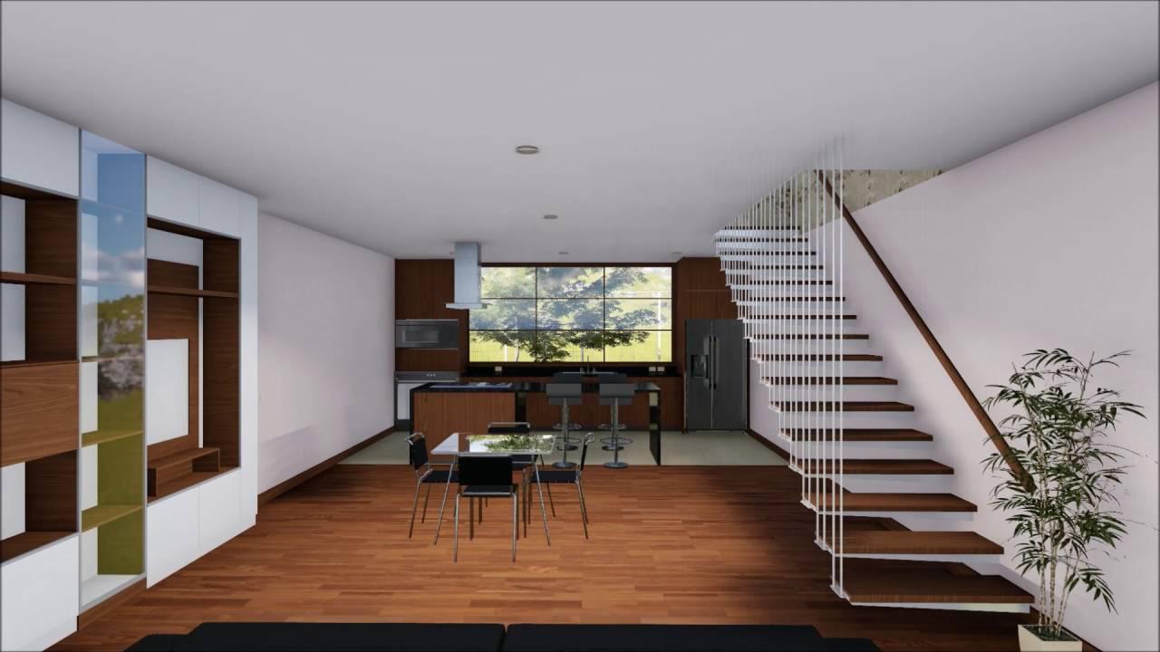 Construidea rea social creaci n de ambientes Diseno de ambientes y arquitectura de interiores