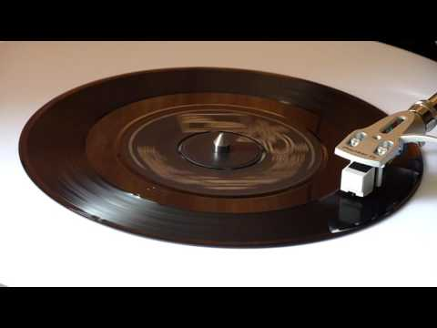 Jackson 5 - Looking Through The Windows - Vinyl Play