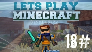 Minecraft | Youtube SMP | Let's Play! Episode 18 -  UPDATE!