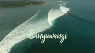 Kangen Banyuwangi 2