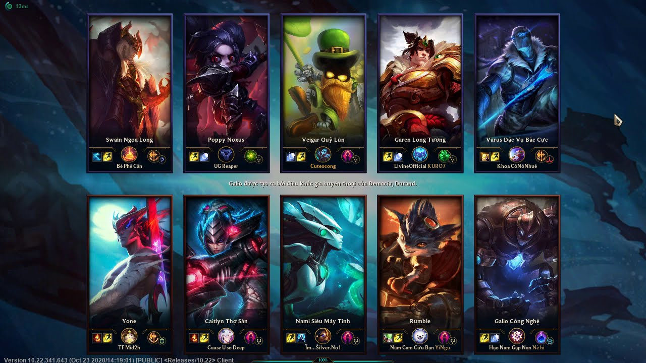 Aram Veigar 21 53 11 11 2020 Youtube U.gg analyzes millions of aram matches to give you the best veigar aram guide. aram veigar 21 53 11 11 2020 youtube