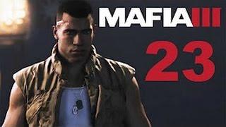 ФИНАЛ MAFIA 3 ► Mafia 3 на PC прохождение на русском - Часть 23