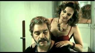 VARES PIMEYDEN TANGO Official clip 1 © Solar Films (FULL HD)