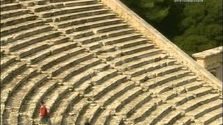 видео Древние греки