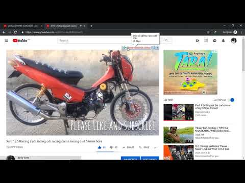 how-to-download-youtube-videos-easy-steps
