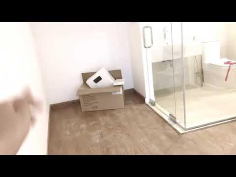 giá thuê 1 căn hộ 1 phòng 60 80m chưa có nội thất ở thành phố vinh nghệ an