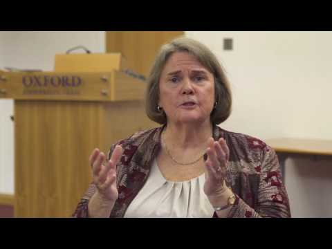 Complex, not complicated: Diane Larsen Freeman on Complexity Theory in Applied Linguistics (Part 1)