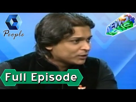 News 'n' Views: Beef To Be Banned All Over The Country? | 9th March 2015 | Full Episode