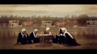 Hegazy Metkal - Khalo ( Video Clip ) | ( حجازى متقال - خالو ( فيديو الكليب