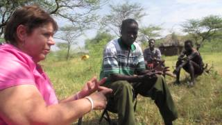 Repeat youtube video Unreached Pokot Tribe Decides to Stop Female Genital Mutilation