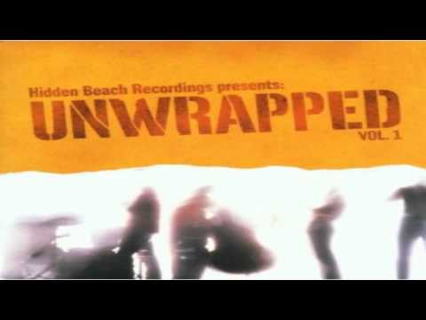 Unwrapped   05 One More Chance