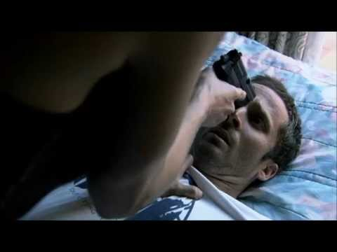 Contract Killers (2008) - Trailer