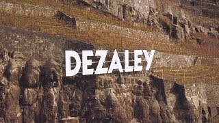 RiVIERA CRÉATION | Dézaley
