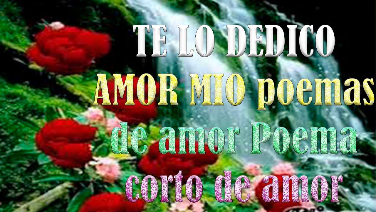 BUENAS NOCHES MI  AMOR TE AMO MUCHO Frases Y Pensamientos De Amor Buenas Noches mi Amor Buenas noche